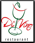 Divino Italian Restaurant | Carrick On Shannon
